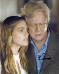 Bruce Davison Seinfeld, Star Trek, Lost, Law & Order #4